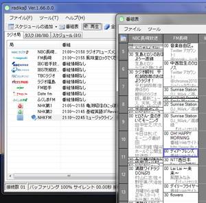 Capd20120327